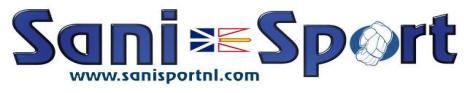 sanisportnl-web